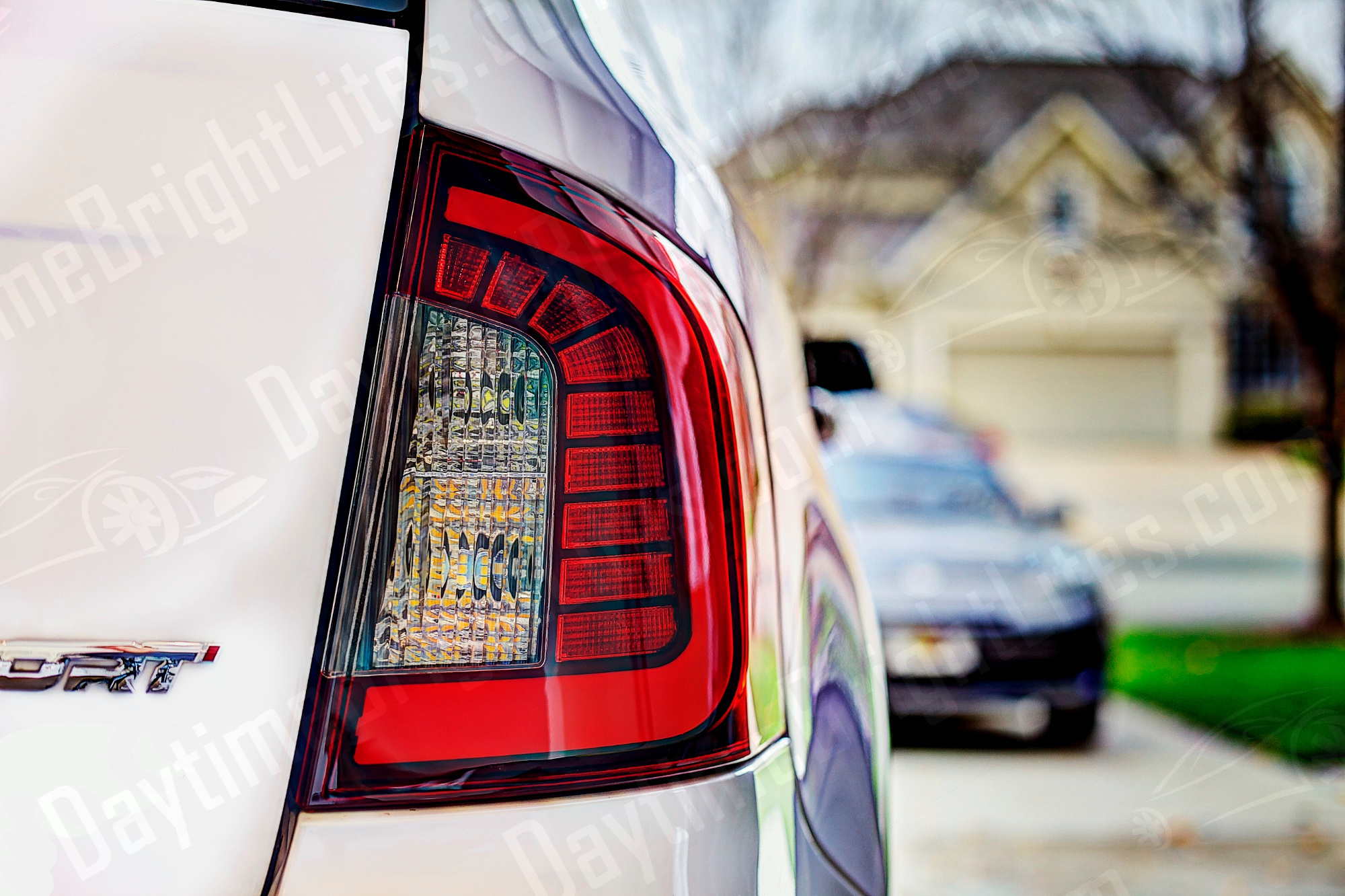 Ford Edge Tail Light Wiring Browse Data Diagram Diagrams For Source 2000 F350